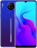 Смартфон Blackview A80: характеристики, где купить, цены-2020