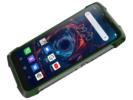 Смартфон Blackview BV6900