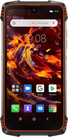 Смартфон Blackview BV6900: где купить, цены, характеристики