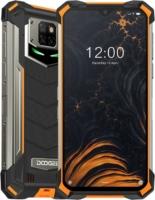 Смартфон Doogee S88 Pro: характеристики, где купить, цены 2021 года. Узнать технические характеристики