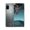Купить Elephone E10 Pro
