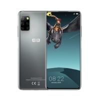 Характеристики Elephone E10 Pro