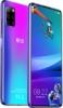 Смартфон Elephone E10 Pro