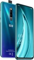 Смартфон Elephone PX Pro: характеристики, где купить, цены 2020 года. Узнать технические характеристики