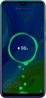 Смартфон Huawei nova Lite 3 Plus: характеристики, где купить, цены-2020