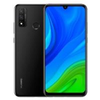 Характеристики Huawei nova Lite 3 Plus