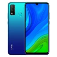 Купить Huawei nova Lite 3 Plus