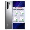 Характеристики Huawei P30 Pro New Edition