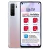Сравнить цены на Huawei P40 Lite 5Gи купить недорого