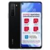 Узнать цену Huawei P40 Lite 5G