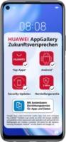 Смартфон Huawei P40 Lite 5G: характеристики, где купить, цены 2020 года. Узнать технические характеристики