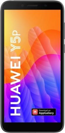 Смартфон Huawei Y5p: где купить, цены, характеристики