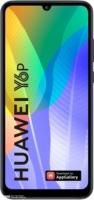 Смартфон Huawei Y6p: характеристики, где купить, цены-2020
