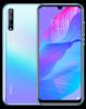 Сравнить цены на Huawei Y8pи купить недорого