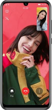 Смартфон Huawei Y8p: где купить, цены, характеристики