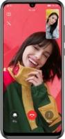 Смартфон Huawei Y8p: характеристики, где купить, цены 2020 года. Узнать технические характеристики