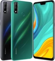 Смартфон Huawei Y8s