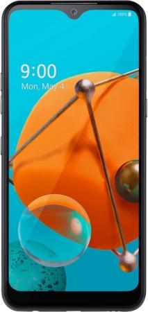 Смартфон LG K51: где купить, цены, характеристики