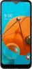 Смартфон LG K51