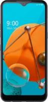 Смартфон LG K51: характеристики, где купить, цены 2020 года. Узнать технические характеристики