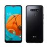Сравнить цены на LG K51и купить недорого