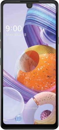 Смартфон LG Stylo 6: где купить, цены, характеристики