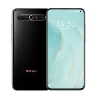 Характеристики Meizu 17 Pro