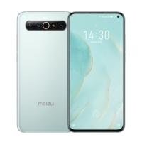 Цена Meizu 17 Pro