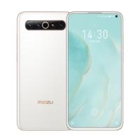 Купить Meizu 17 Pro