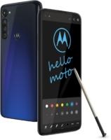 Смартфон Motorola Moto G Pro