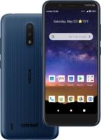 Смартфон Nokia C2 Tava: характеристики, где купить, цены-2021