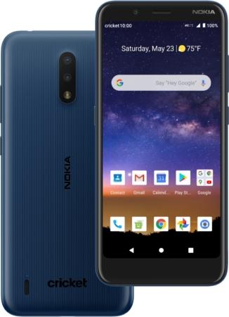 Смартфон Nokia C2 Tava: где купить, цены, характеристики