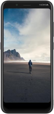 Смартфон Nokia C2 Tennen: где купить, цены, характеристики