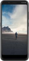 Смартфон Nokia C2 Tennen: характеристики, где купить, цены-2021