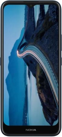 Смартфон Nokia C5 Endi: где купить, цены, характеристики