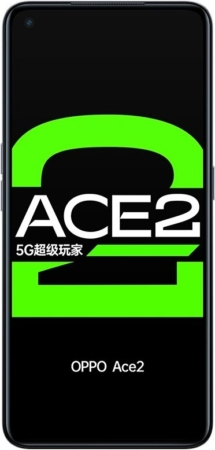 Смартфон Oppo Reno Ace 2: характеристики, где купить, цены-2021