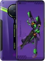 Смартфон Oppo Reno Ace 2 EVA: характеристики, где купить, цены-2020