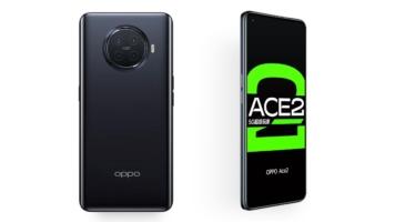 Купить Oppo Reno Ace 2