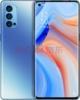 Смартфон Oppo Reno4 Pro