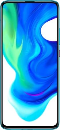 Смартфон POCO F2 Pro: где купить, цены, характеристики