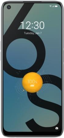 Смартфон Realme 6s: где купить, цены, характеристики