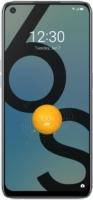 Смартфон Realme 6s: характеристики, где купить, цены-2020