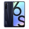 Смартфон Realme 6s