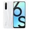 Сравнить цены на Realme 6sи купить недорого