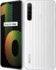 Смартфон Realme Narzo 10