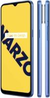 Смартфон Realme Narzo 10A: характеристики, где купить, цены-2020