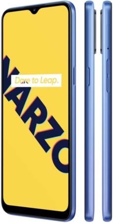 Смартфон Realme Narzo 10A: где купить, цены, характеристики