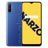 Телефон Realme Narzo 10A