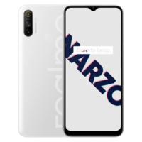 Смартфон Realme Narzo 10A