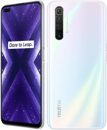 Смартфон Realme X3 SuperZoom: характеристики, где купить, цены-2021